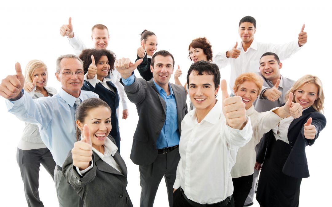 WARGAME® : vos équipes plus fortes face à la concurrence